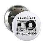 Audio Tape | Button
