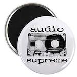 Audio Tape | 2.25