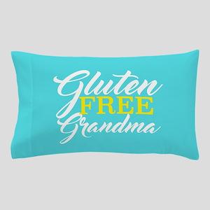 Gluten Free Grandma Pillow Case