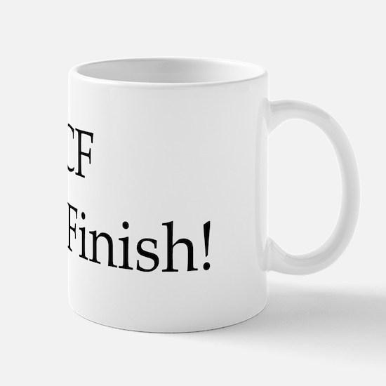 Ucf2 Mug