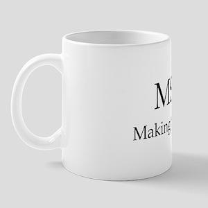 Msu102 Mug
