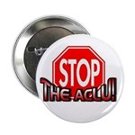 Stop Sign 2.25