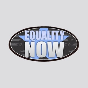 Equality Now Patch