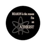 REASON IS THE REASON ATHEIST 3.5