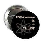 REASON IS THE REASON ATHEIST 2.25