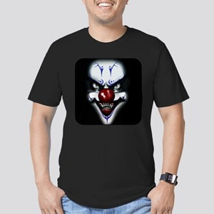 Scary Clown T-Shirt