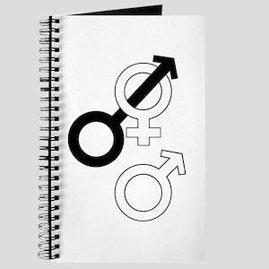 Cuckold Sex Symbols Journal