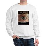 FOUND OBJECTS Sweatshirt