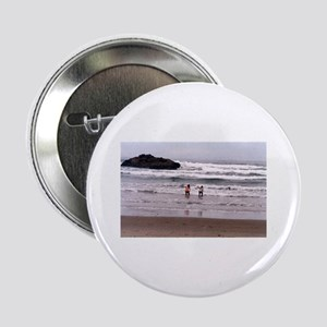 Wave Jumpers Button
