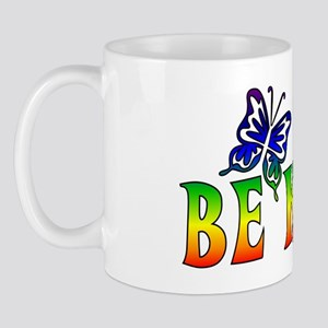 Be Kind 11 oz Ceramic Mug