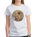 Yeshua, Lion Of Judah Women's T-Shirt