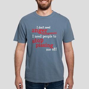 angermanagementdrk T-Shirt