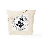 TERA Logo Tote Bag