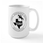 TERA Logo Mugs
