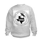 TERA Logo Sweatshirt