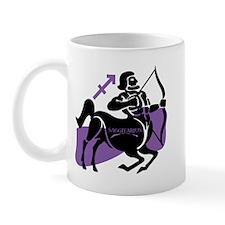 Saggitarius Mug