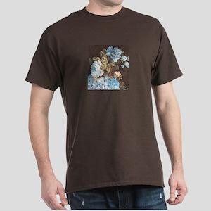 Cocoa Carnivale Dark T-Shirt