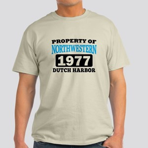Men's Northwestern Light T-Shirt