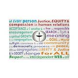 Unitarian 100 Pack