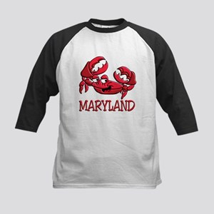 Maryland gifts cafepress maryland crab baseball jersey negle Choice Image