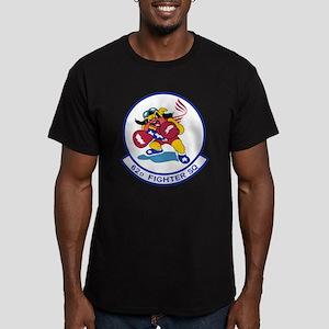 62d_fighter_squadron T-Shirt