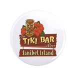 Sanibel Tiki Bar - 3.5