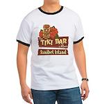 Sanibel Tiki Bar - Ringer T