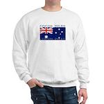 Cocos Islands Sweatshirt