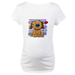 Doggy Love Shirt
