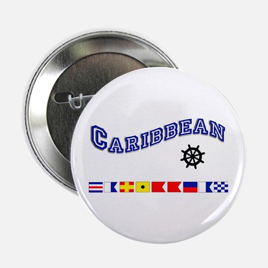 Caribbean Button