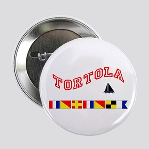 "Tortola 2.25"" Button (10 pack)"