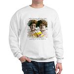 The Funny Sister - Sweatshirt