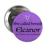 Called Herself Eleanor 2.25