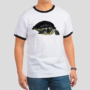 Turtle Ringer T