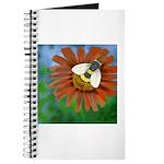 Bee Flower Journal