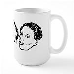 84-Large Mug