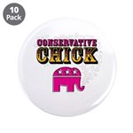 Conservative Chick 3.5