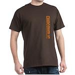 Chocoholic Dark T-Shirt