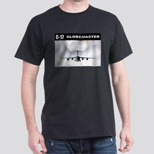 B-47 Stratojet Dark T-Shirt