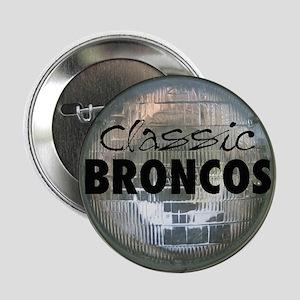 Bronco Button