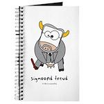 sigmoond freud Journal
