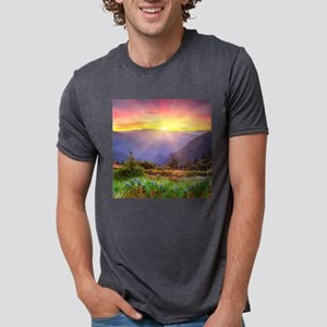 Majestic Sunse T-Shirt