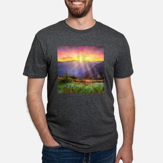 Majestic Sunse T-Shirt