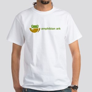 Amphibian Ark T-Shirt