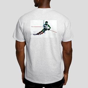 I Race Light T-Shirt