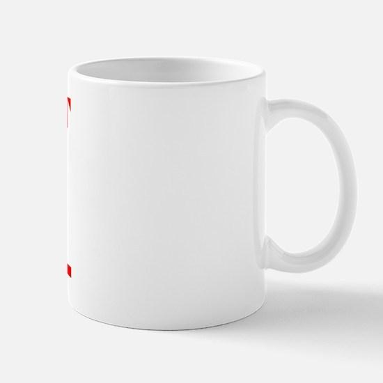 MY NEXT WIFE Mug
