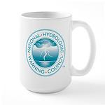 NHWCcolor Mugs