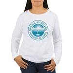 NHWCcolor Long Sleeve T-Shirt