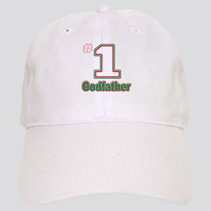 ba5e61b6646d6 Italian Proud Dad Hats - CafePress