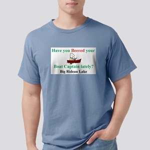 Have you Beered T-Shirt